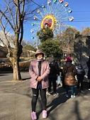歆妤12~13歲:20180214-18-東山動植物園.jpg