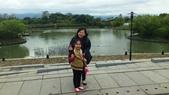 歆妤Baby-6~7歲:20120310-15 宜蘭-傳統藝術中心.jpg