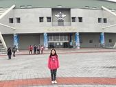 歆妤 10~11歲:20160313-006-岡山-航空教育展示館.jpg