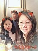 歆妤12~13歲:20180224-04-神秘千層蛋糕.jpg