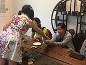 歆妤11~12歲:20170520-011-梅山 太平社區一日遊.jpg