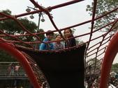 歆妤 10~11歲:20160403-024-鰲峰山運動公園.jpg