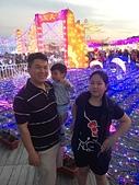 歆妤12~13歲:20180303-06-嘉義燈會.jpg