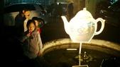歆妤Baby-6~7歲:20120227-08 關子嶺-茶壺雞.jpg