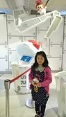 歆妤Baby-8~9歲:20140222-14 夢時代.JPG