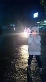 歆妤Baby-6~7歲:20120227-09 關子嶺-茶壺雞.jpg