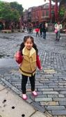 歆妤Baby-6~7歲:20120310-16 宜蘭-傳統藝術中心.jpg