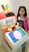 歆妤Baby-8~9歲:20140222-10 夢時代.JPG