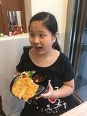 歆妤11~12歲:20170526-003-六津屋創意料理.jpg