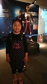 歆妤Baby-8~9歲:20140301-07 科工館-電影英雄展.JPG