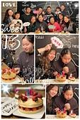 歆妤 15~16歲:20210212-01-生日快樂.jpg