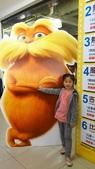 歆妤Baby-5~6歲:20120205-02 國賓影城-陣頭.jpg