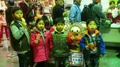 歆妤Baby-6~7歲:20120227-11 東山休息站.jpg