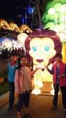 歆妤-9~10歲:20150307-024-佛光山燈會.jpg