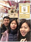 歆妤12~13歲:20180213-20-大須商店街.jpg