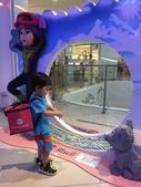 宇崴2歲~3歲:20200809-05-草衙道.jpg