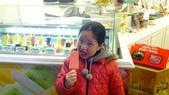 歆妤Baby-6~7歲:20120227-12 東山休息站.jpg