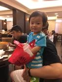 宇崴2歲~3歲:20200809-02-楊寶寶蒸餃.jpg