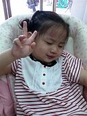 歆妤Baby-2~3歲:既然這樣-我得趕快好好再睡一下