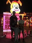 歆妤12~13歲:20180303-10-嘉義燈會.jpg
