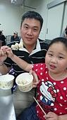 歆妤Baby-8~9歲:20140329-15 高雄行腳漁夫-林園區-與大海拔河-媽媽魚.JPG