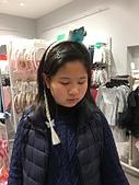 歆妤12~13歲:20180214-30-常滑 Aeon Mall.jpg