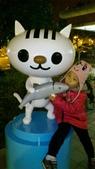 歆妤Baby-6~7歲:20120227-13 東山休息站.jpg