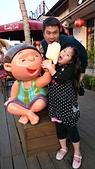歆妤Baby-8~9歲:20140301-34 囝仔村.JPG