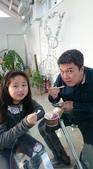 歆妤 10~11歲:20160228-004-阿信巧克力農場.jpg
