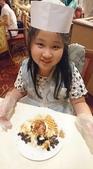 歆妤 10~11歲:20160703-018-麗星郵輪沖繩之旅.jpg