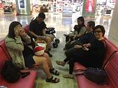 日本-沖繩自由行:暑假沖繩愛旅行 第一天 (6).jpg