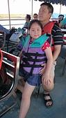 歆妤Baby-8~9歲:20140329-04 二仁溪生態之旅.JPG