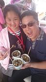 歆妤Baby-8~9歲:20140330-02 鯤喜灣文化季.JPG