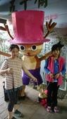 歆妤-9~10歲:20150307-035-佛光山燈會.jpg