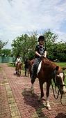 歆妤 10~11歲:20160424-029-小小騎士.jpg