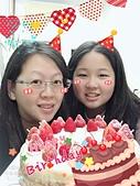 歆妤12~13歲:20180224-01-神秘千層蛋糕.jpg