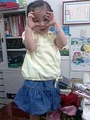 歆妤Baby-2~3歲:ㄣ-好了-來拍照囉