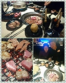 歆妤11~12歲:20170226-002-野村燒肉.jpg