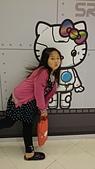 歆妤Baby-8~9歲:20140222-02 夢時代.JPG