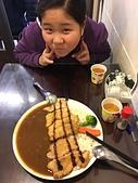 歆妤11~12歲:20170303-001-麴町食堂.jpg