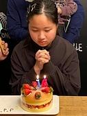 歆妤 15~16歲:20210212-03-生日快樂.jpg