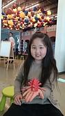 歆妤Baby-8~9歲:20140315-06 台灣歷史博物館.JPG
