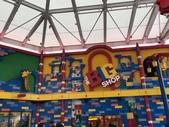 日本-名古屋自由行:20180210-名古屋樂高樂園 (75).jpg