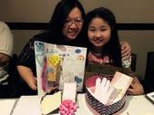 歆妤 10~11歲:20160508-002-bb歐式餐廳.jpg