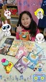 歆妤 10~11歲:20160313-001-臺南鹽埕圖書館.jpg