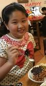 歆妤 10~11歲:20160508-003-懷舊小棧.jpg