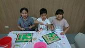 歆妤 10~11歲:20160514-005-臺南鹽埕圖書館.jpg