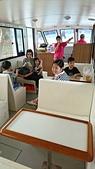 歆妤11~12歲:20170415-005-曾文水庫.jpg