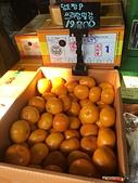 韓國-釜山+慶州:20181110-021-餐廳旁小超市.jpg