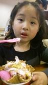 歆妤Baby-6~7歲:20120206-01 遠百吃冰淇淋.jpg